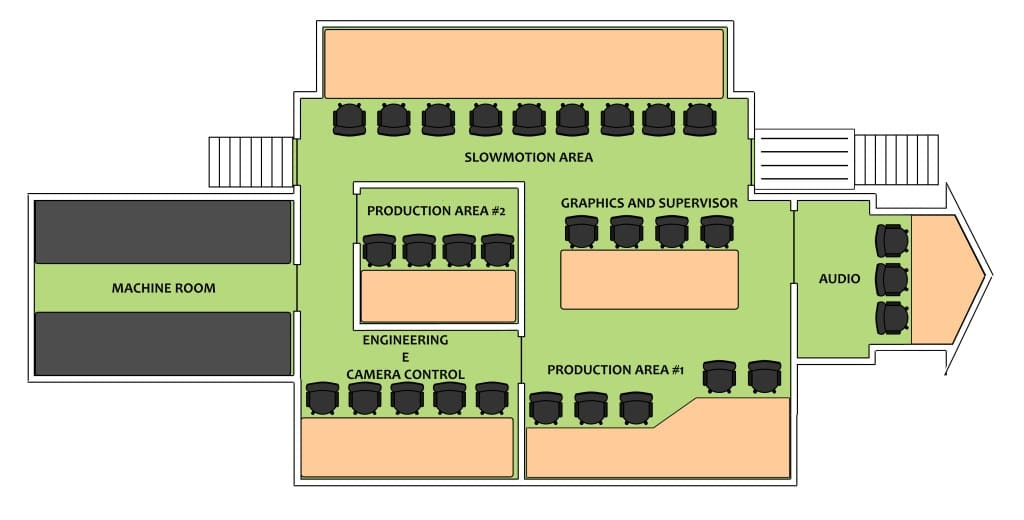 Esterna-6-Plan-EN