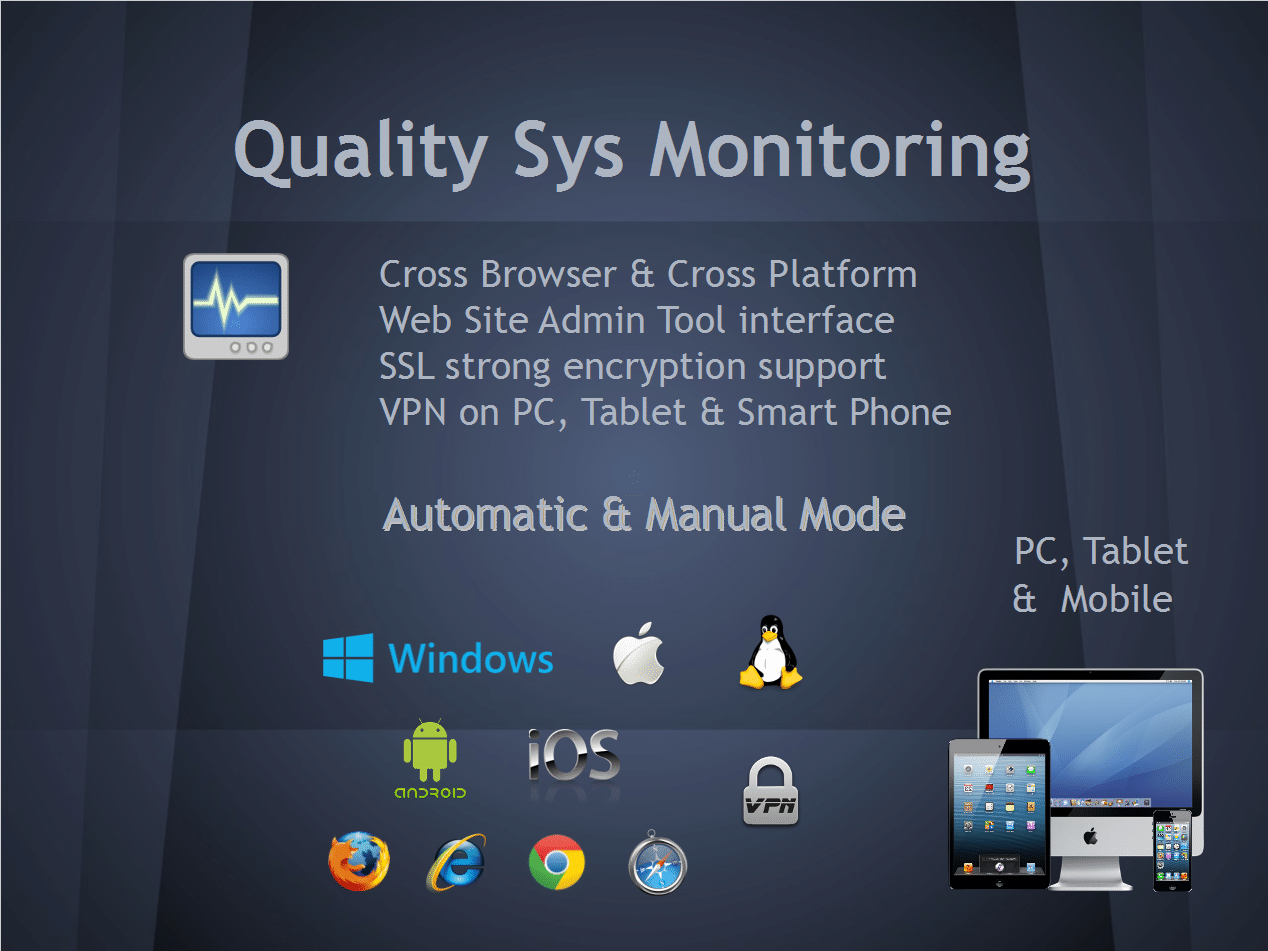 Quality-Sys-Monitor