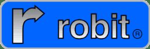 robit-logo-blu-long-600px